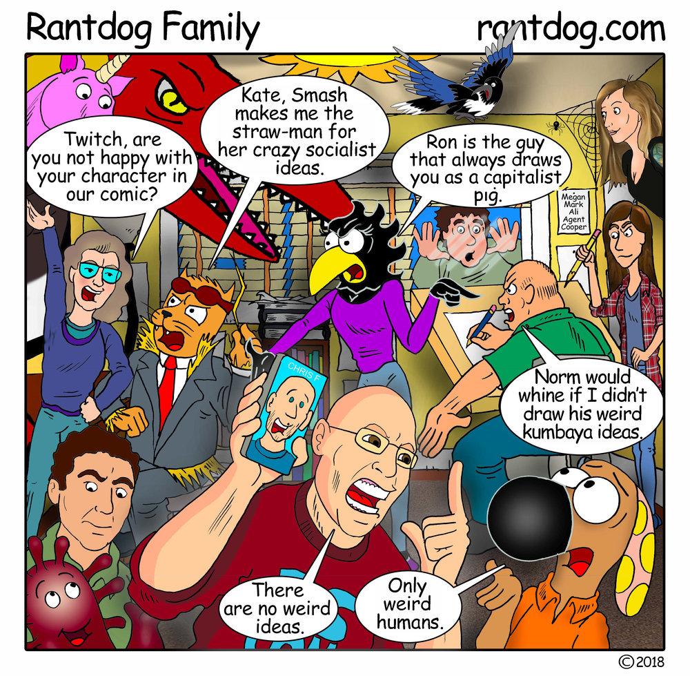sRDC_600a_ Rantdog Family.jpg