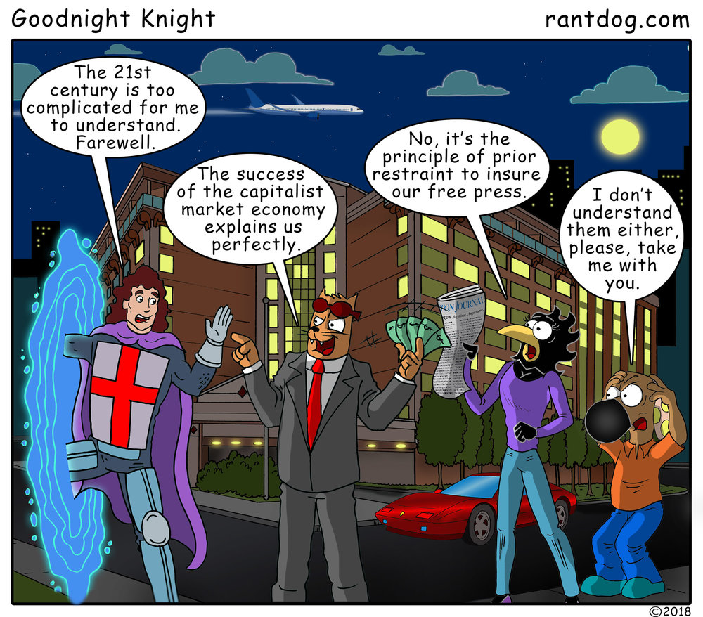 RDC_607_Goodnight Knight.JPG