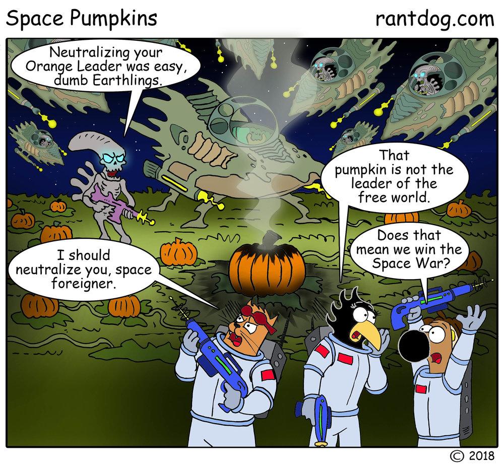 RDC_610_Space Pumkins.jpg