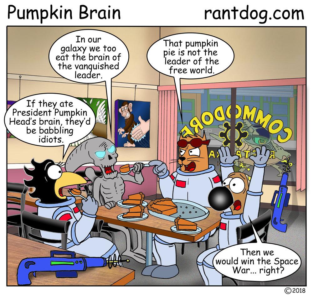 RDC _612_Pumpkin_Brain.jpg