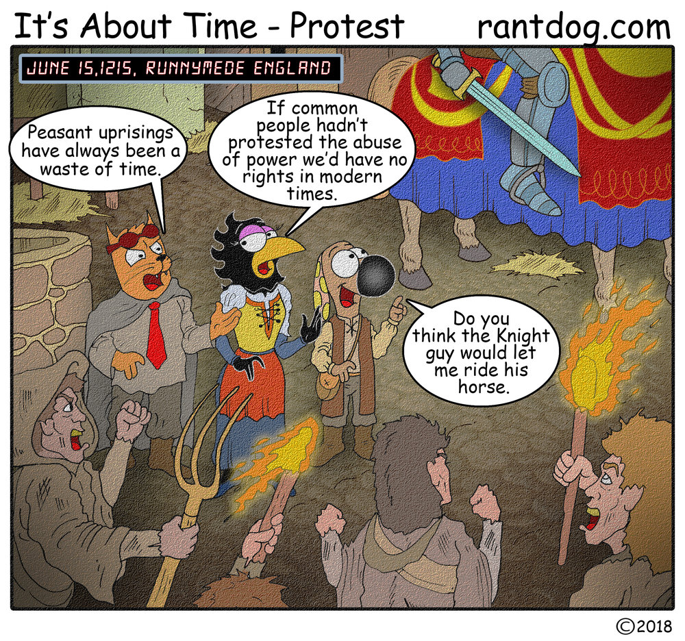 RDC_589_TIts About Time_Protest.jpg