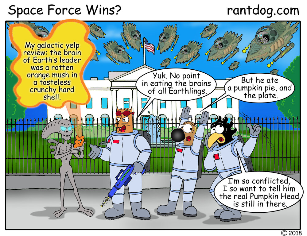 RDC_613_Space Force Wins.jpg
