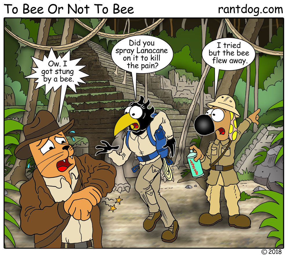 RDC_621_To Bee or not to Bee.jpg