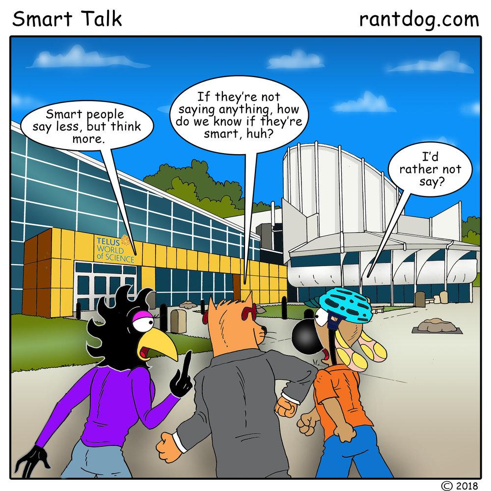 RDC_618_Smart Talk.jpg