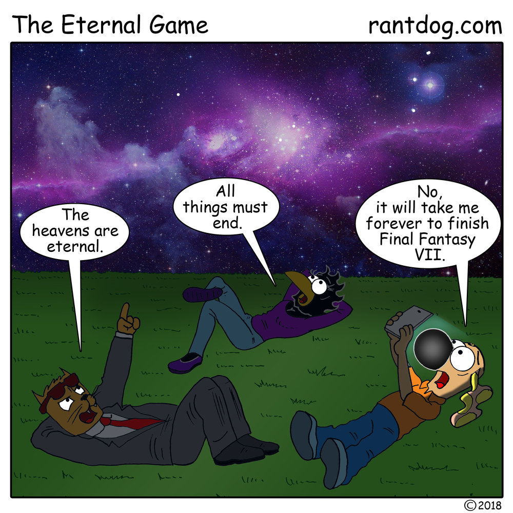 RDC_619_The Eternal Game.jpg