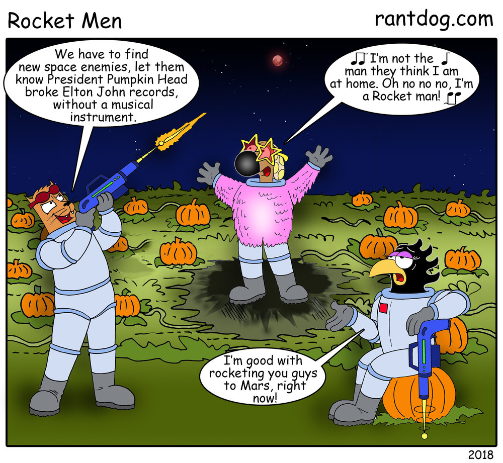 RDC_615_Rocket Men.jpg