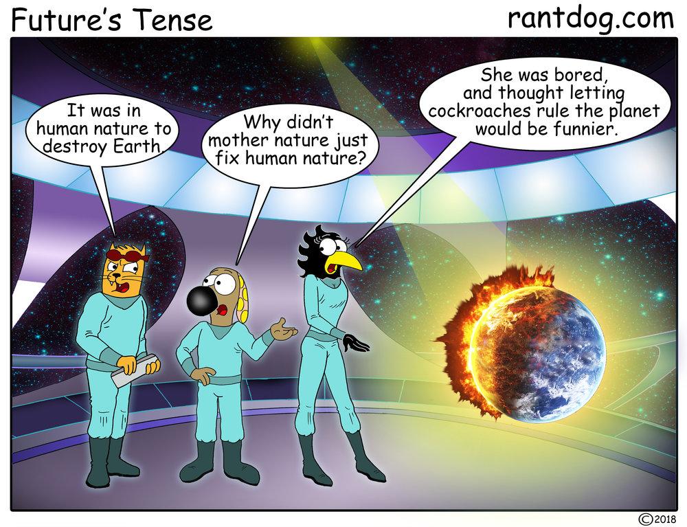 RDC_620_Future Tense.jpg