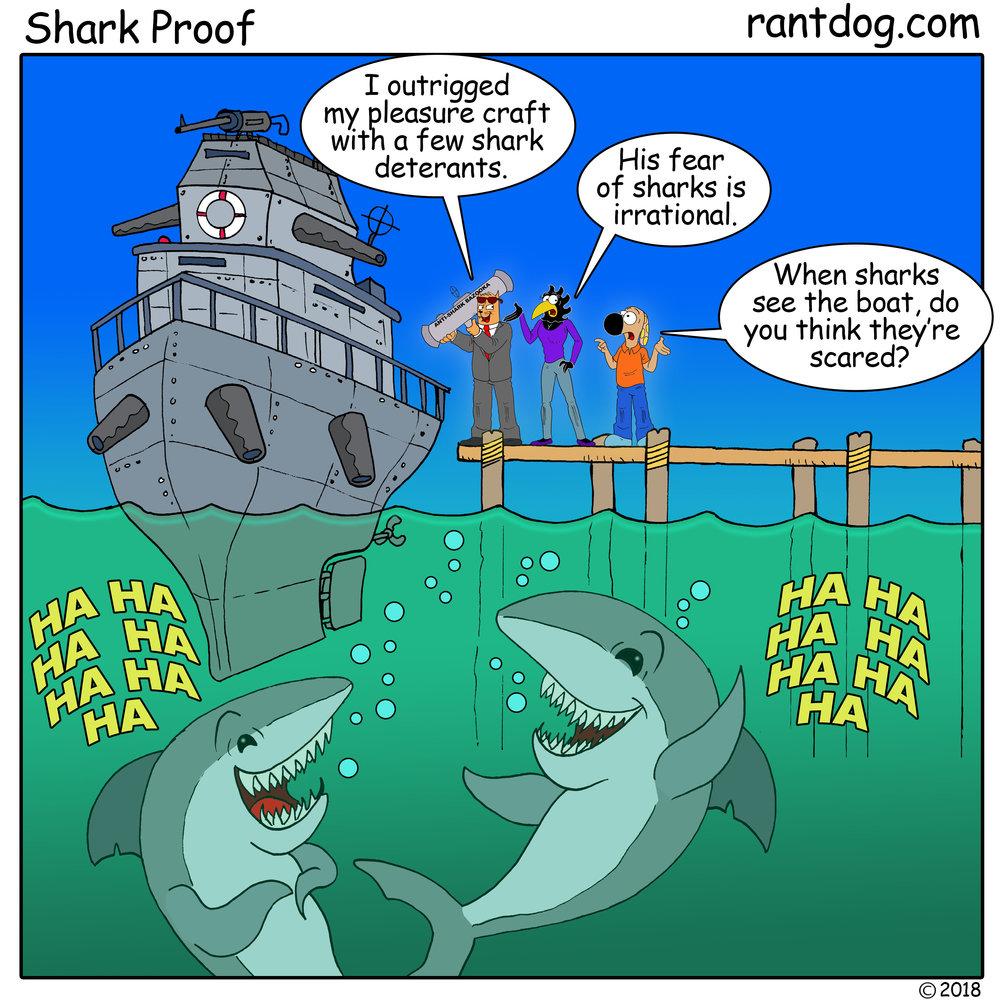 RDC_630_Shark Boat.jpg
