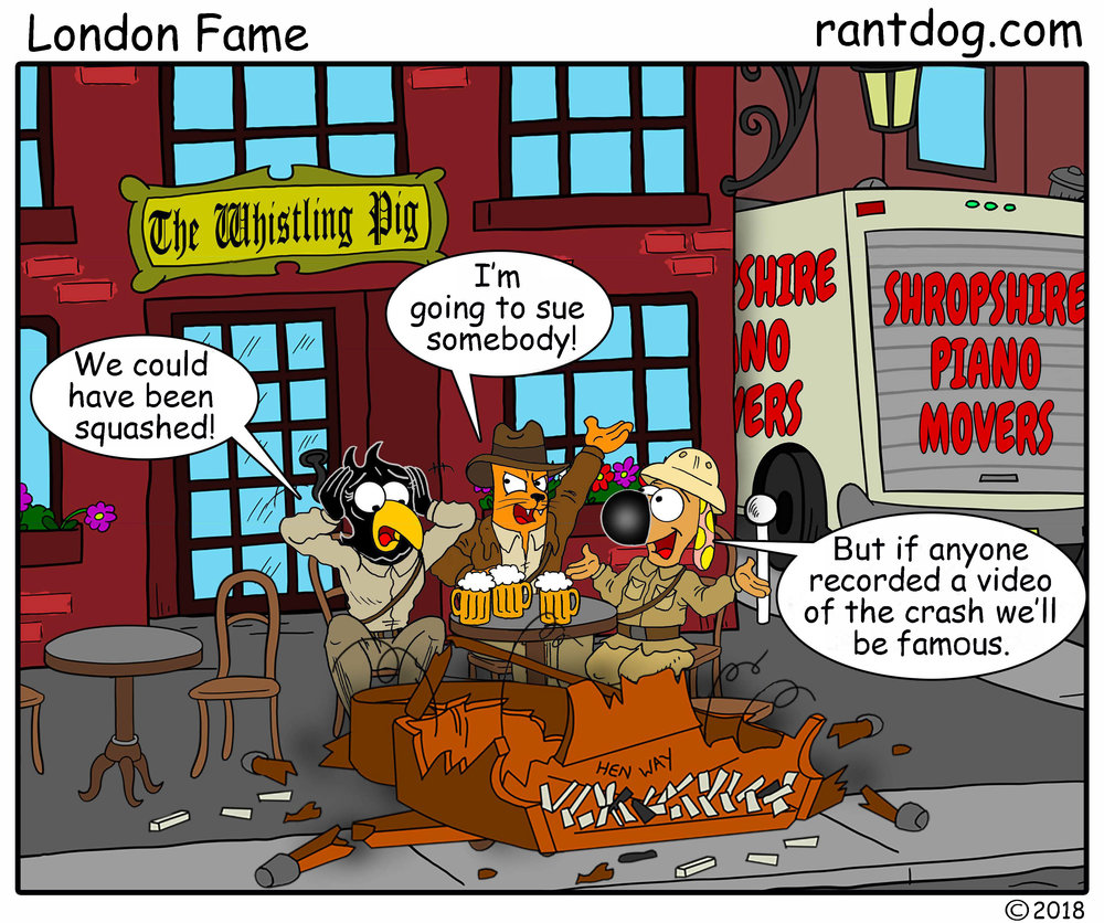 RDC_637b_London Fame.jpg
