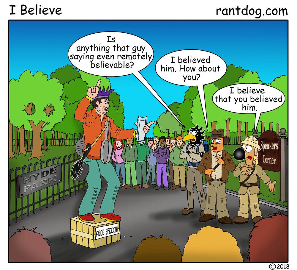 RDC_640_I Believe.jpg
