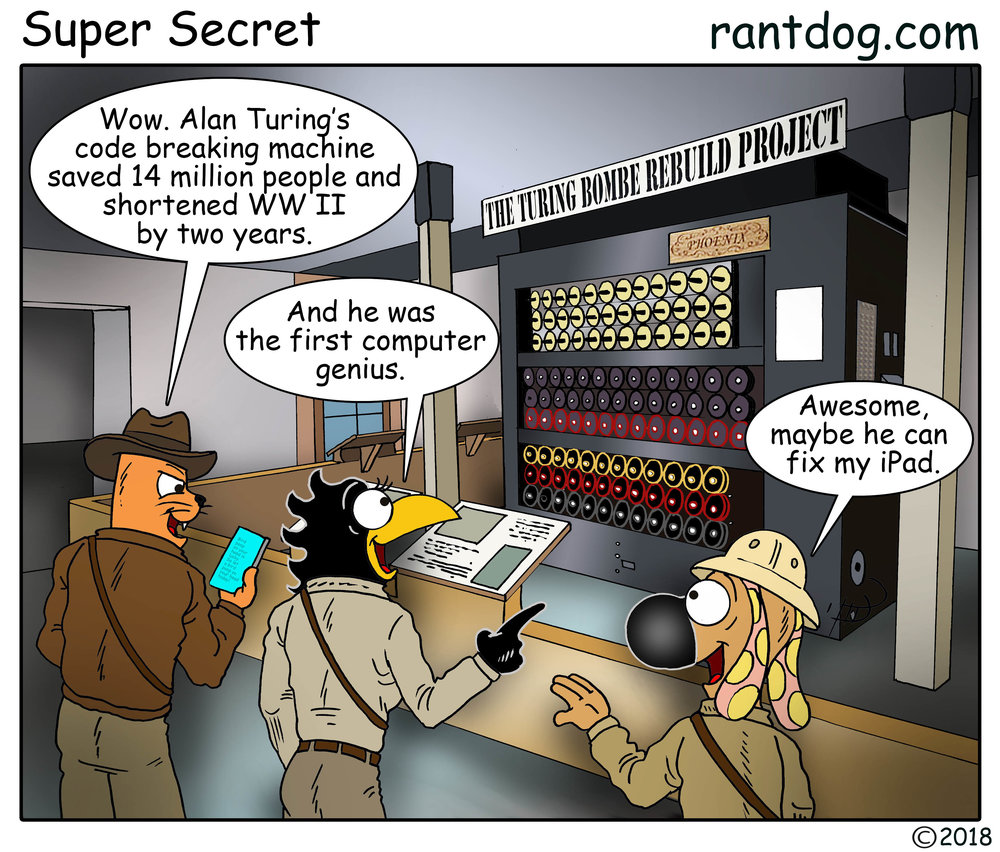 RDC_641_Super Secret.jpg