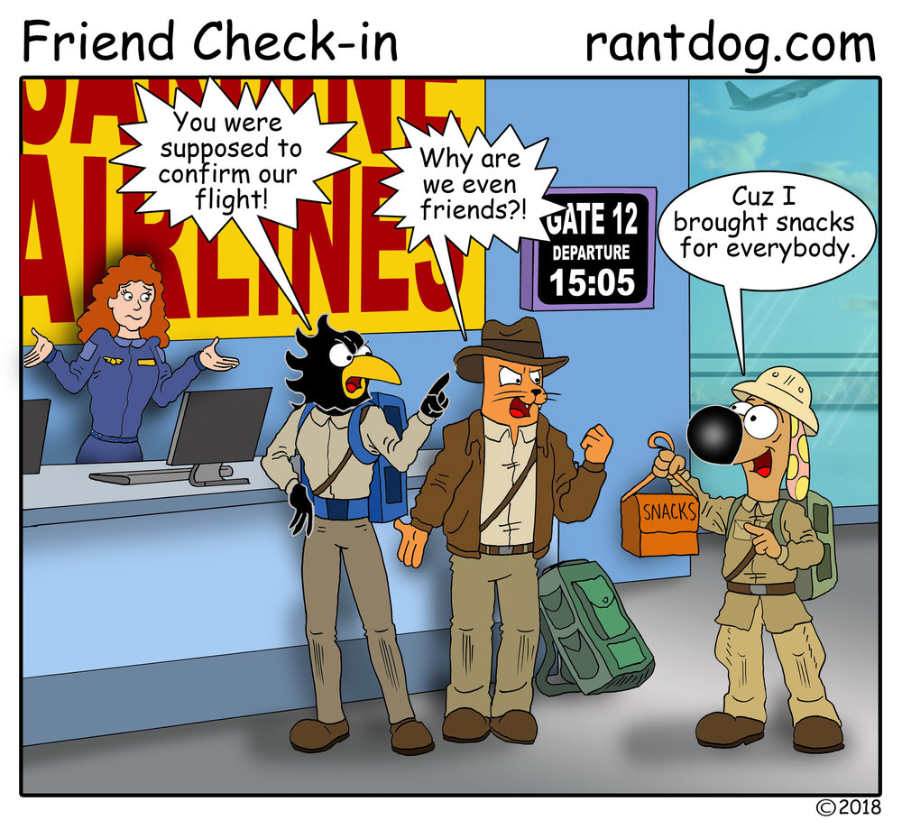 RDC_644_friend check.jpg