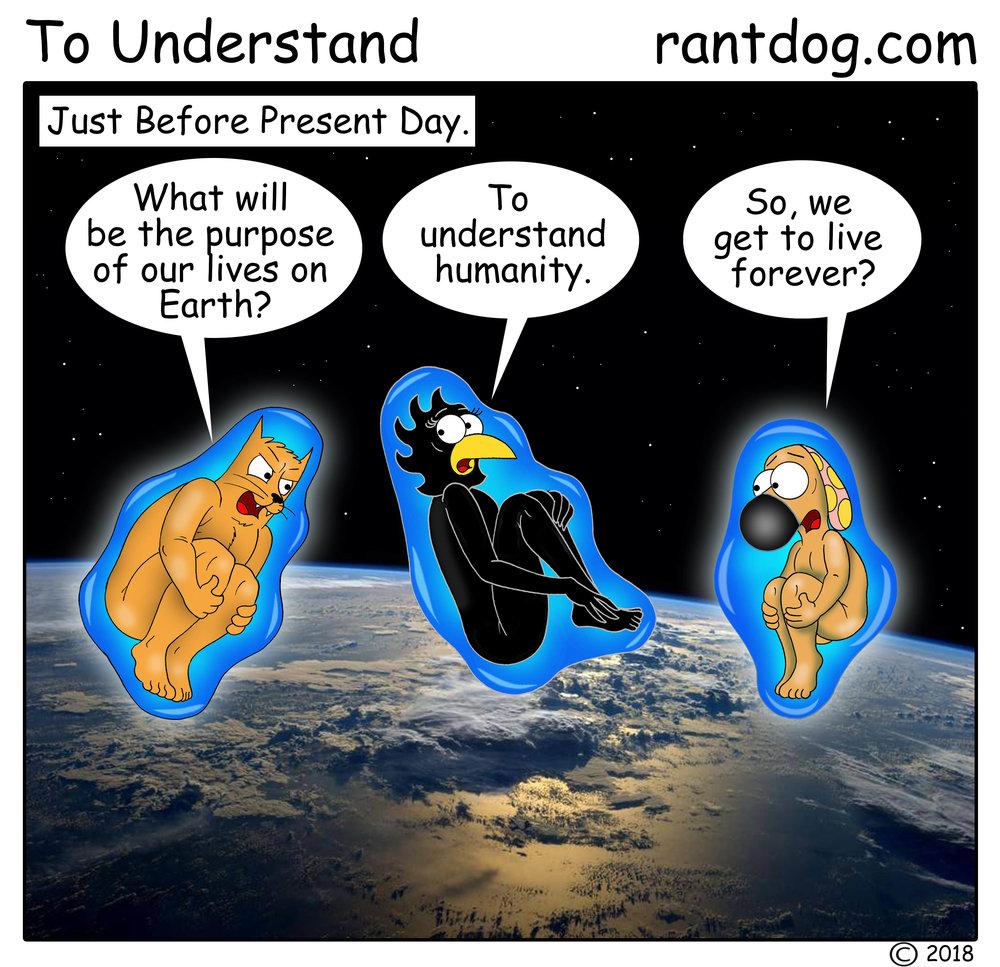 RDC_646_To Understand.jpg