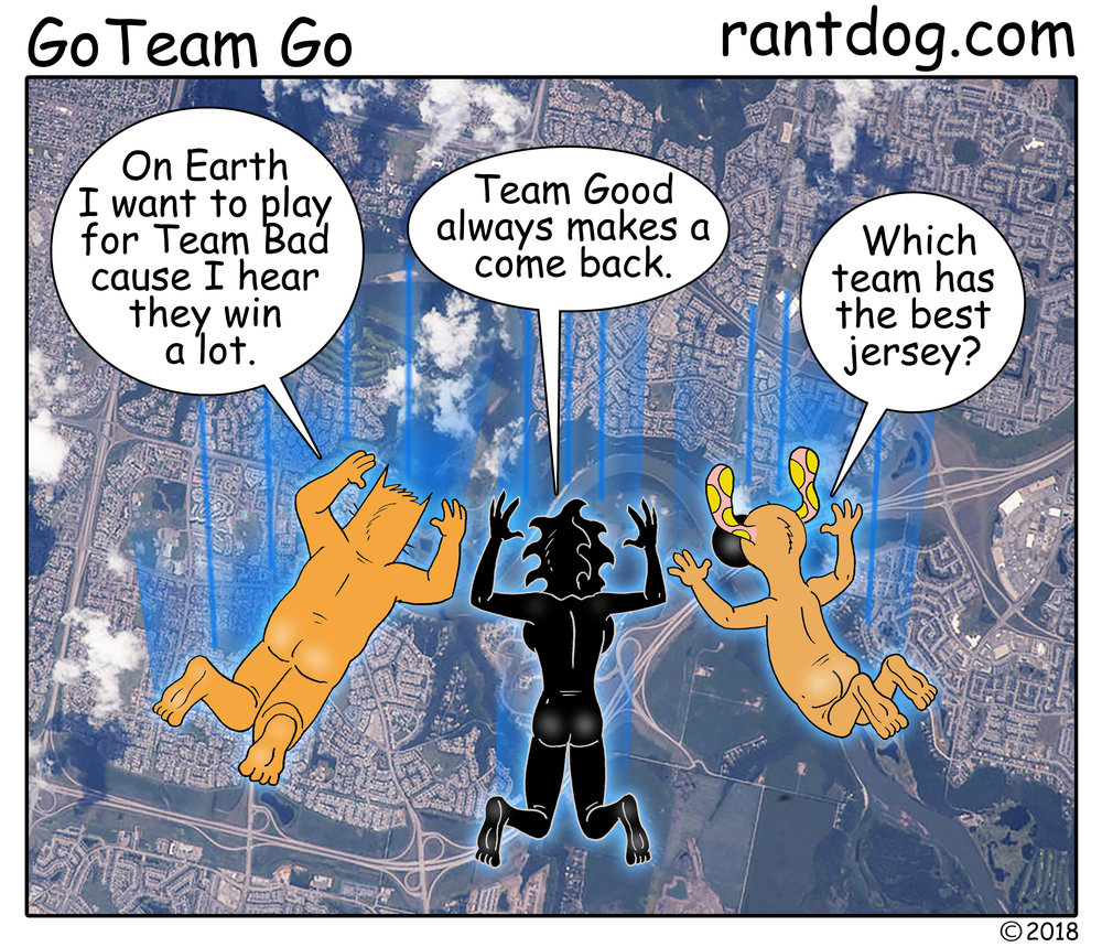RDC_648_Good team.jpg