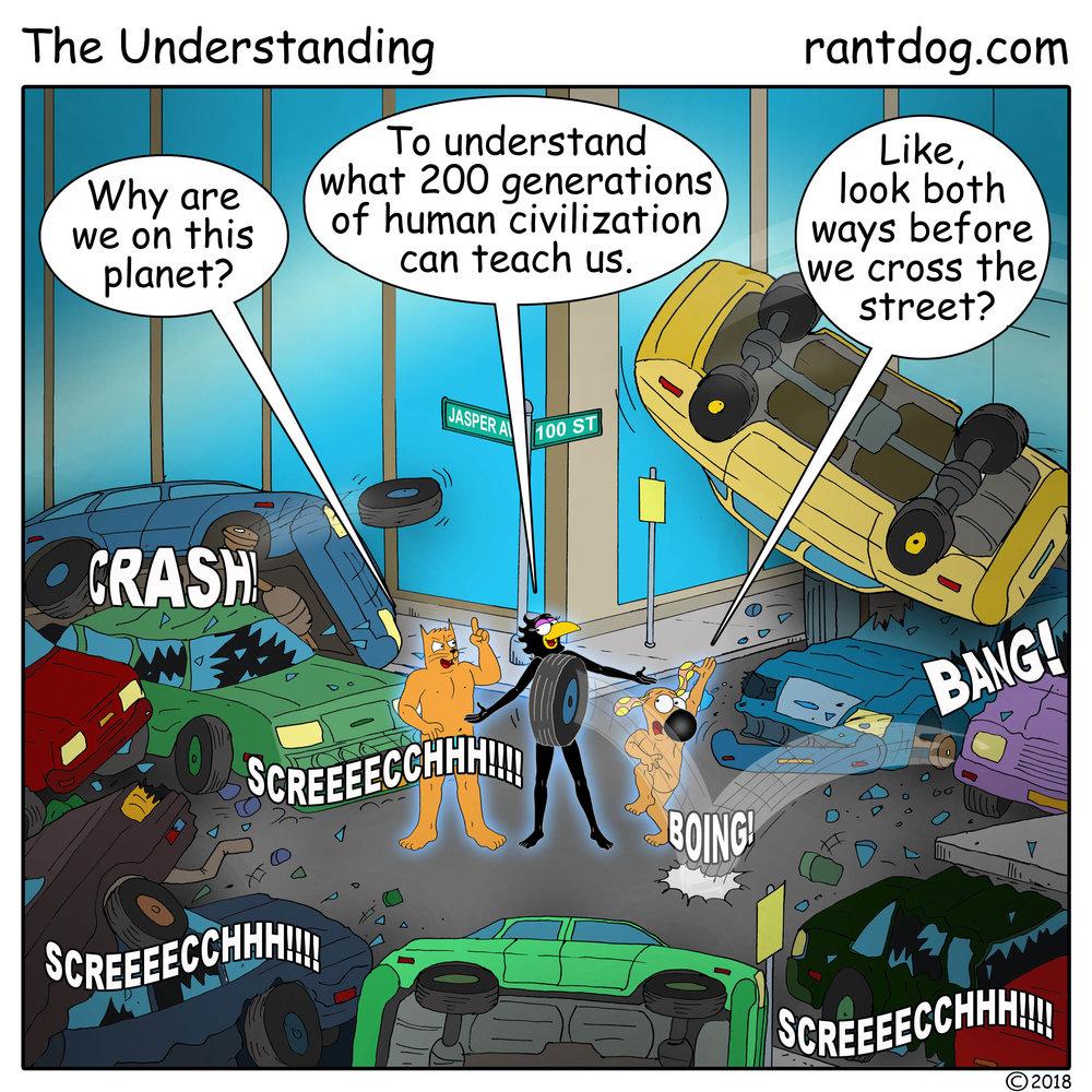 RDC_648_The Understanding.jpg