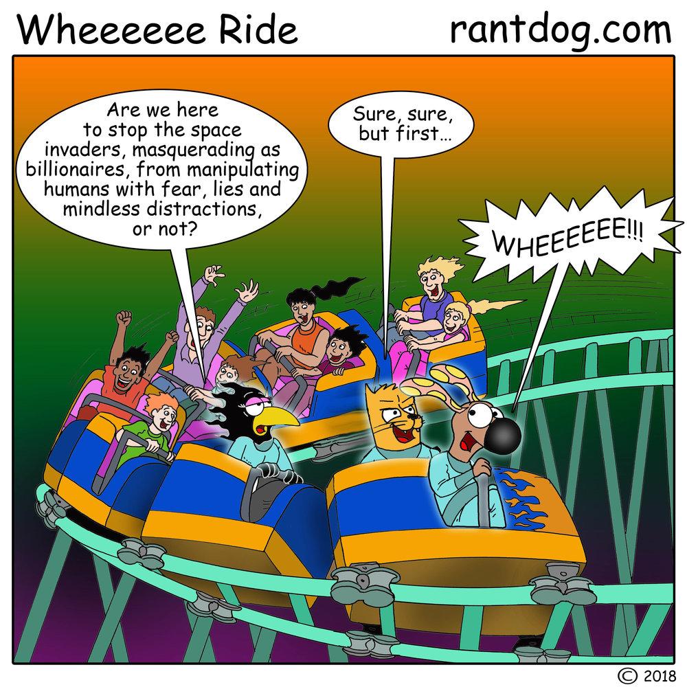 RDC_652_Wheeeee Ride 2.jpg