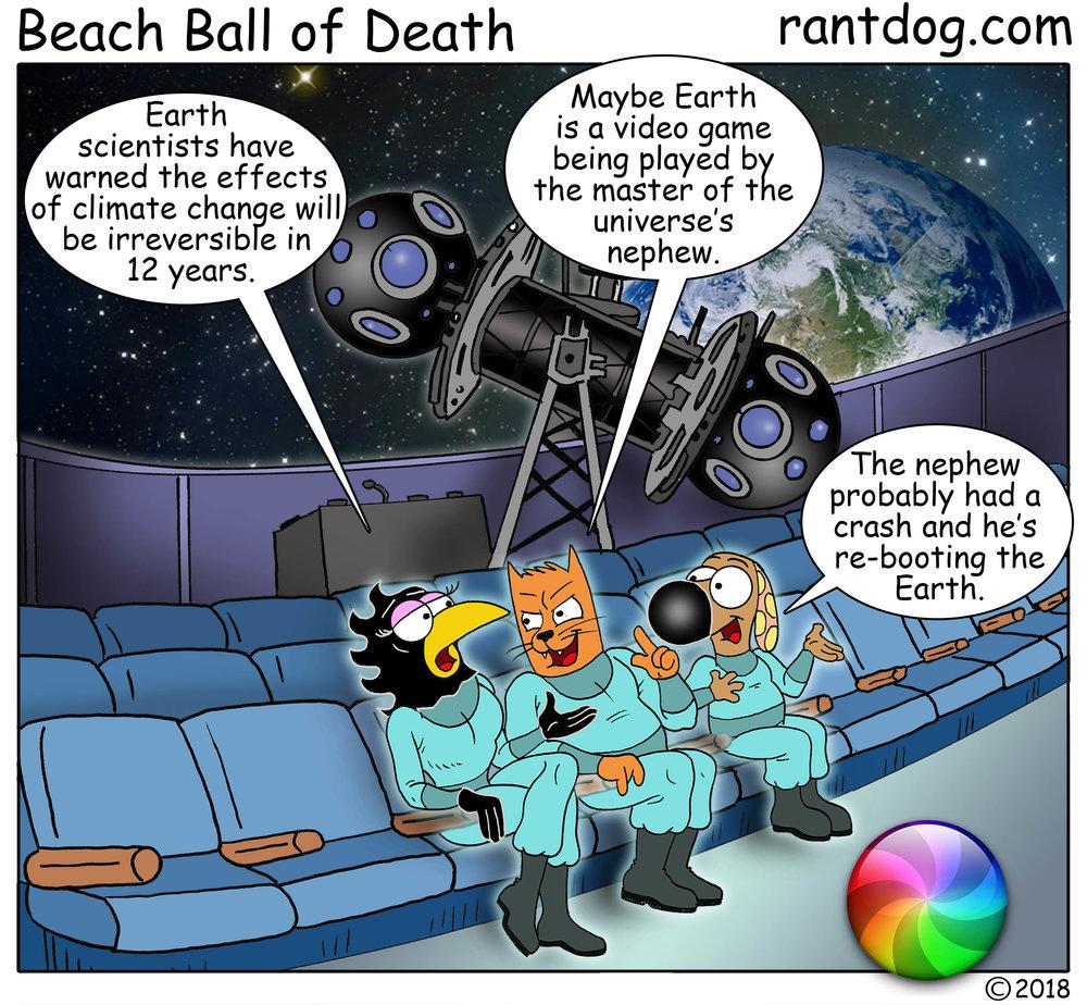 RDC_653_Beach Ball of Death.jpg