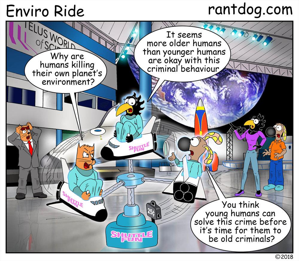 RDC_655_Enviro Ride.jpg