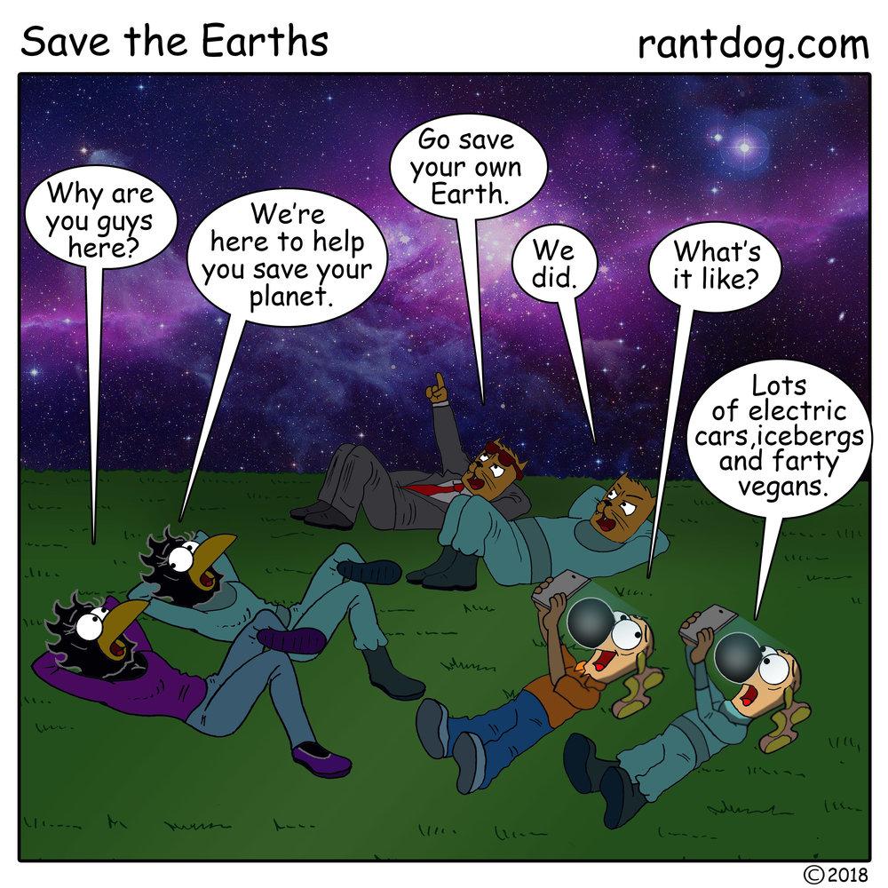 RDC_658_Save the Earth.jpg