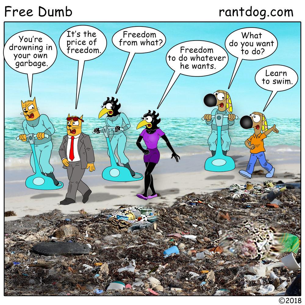 RDC_660_Free Dumb.jpg
