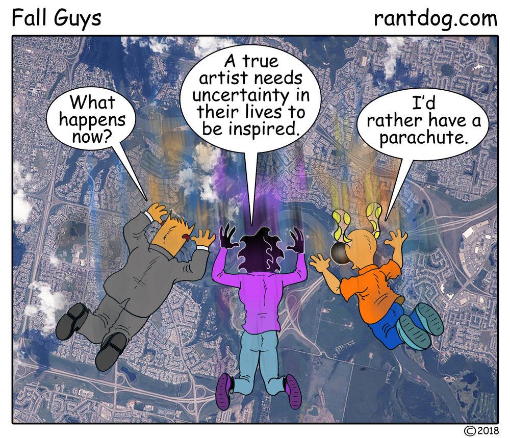 RDC_663_Fall Guys.jpg