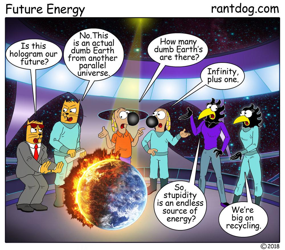 RDC_661_Future Energy.jpg