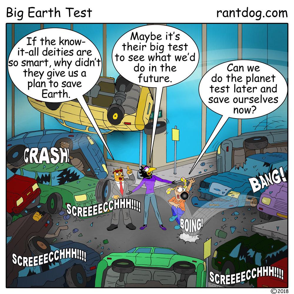 RDC_664_Big Earth Test.jpg