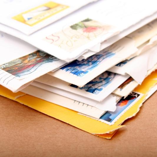 mail receipt.jpg