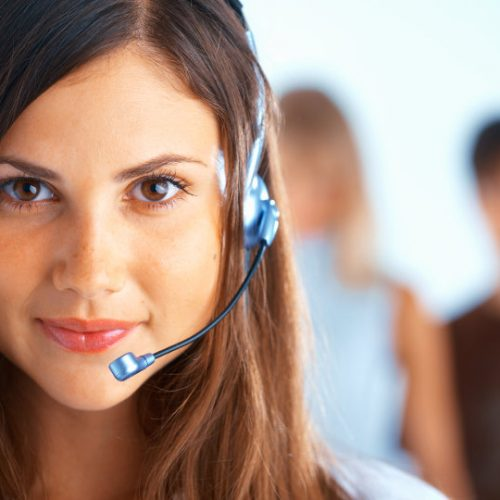 telephone answering.jpg