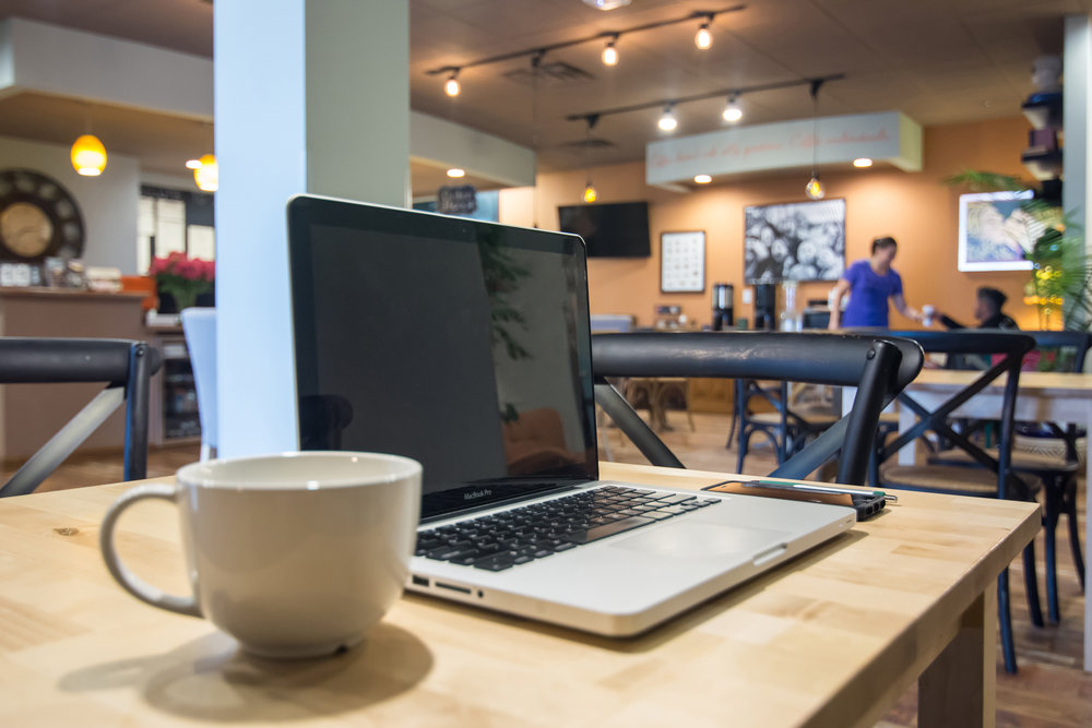 Coworking virtual office.jpg