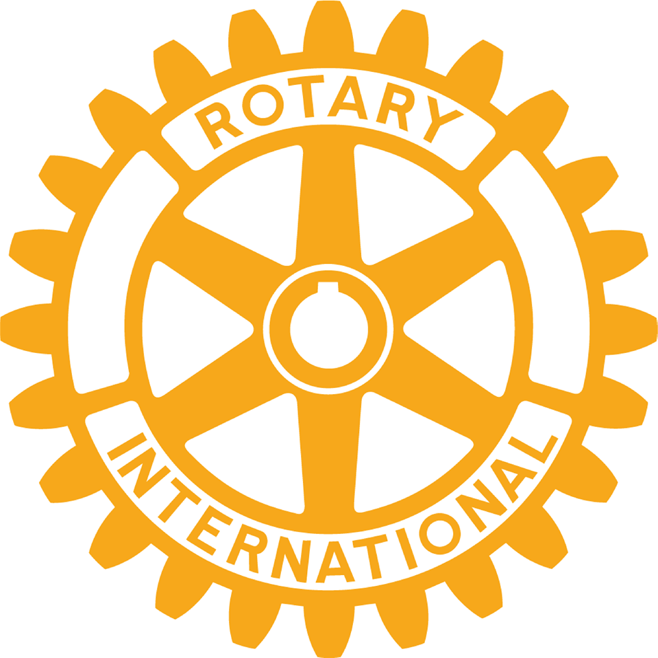 Rotory Club of Washington Missouri.png
