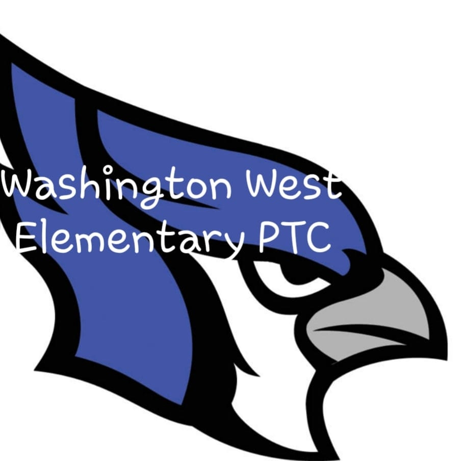 Washington West PTC.jpg