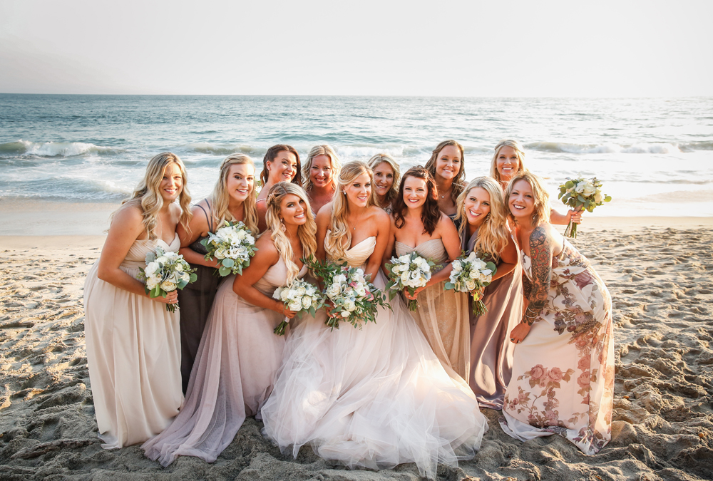 Laguna_beach_.wedding24.jpg