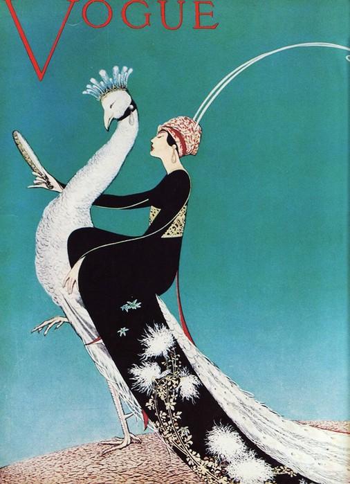 52134498_1260204786_Peacock_Vogue_1911.jpg
