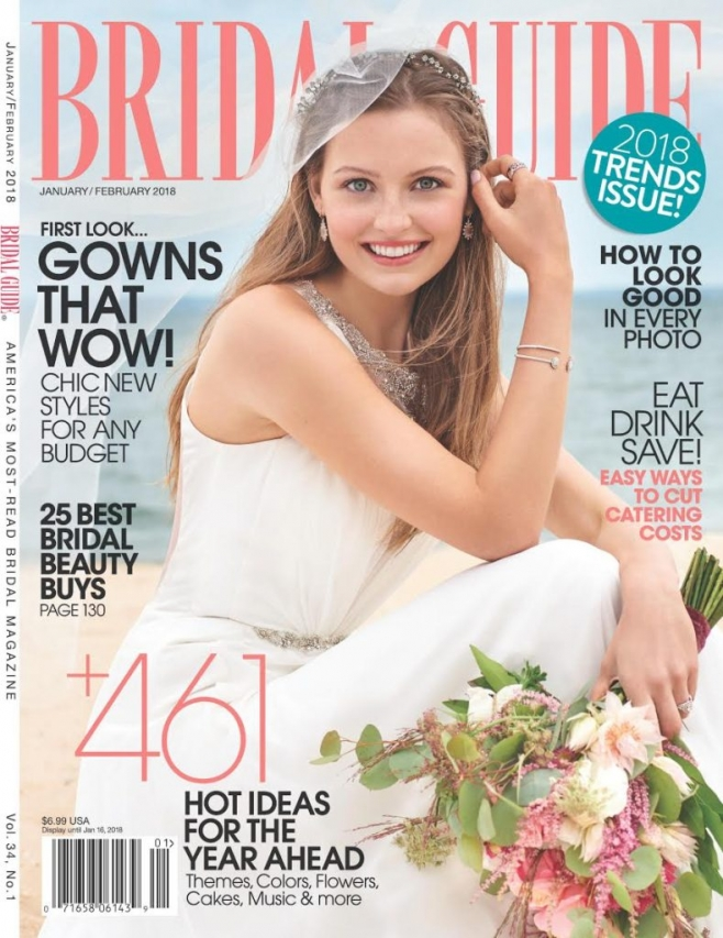 reviews root bloom floral design rh rootandbloomfloral com Bridal Guide Magazine July August Bridal Guide Magazine July August