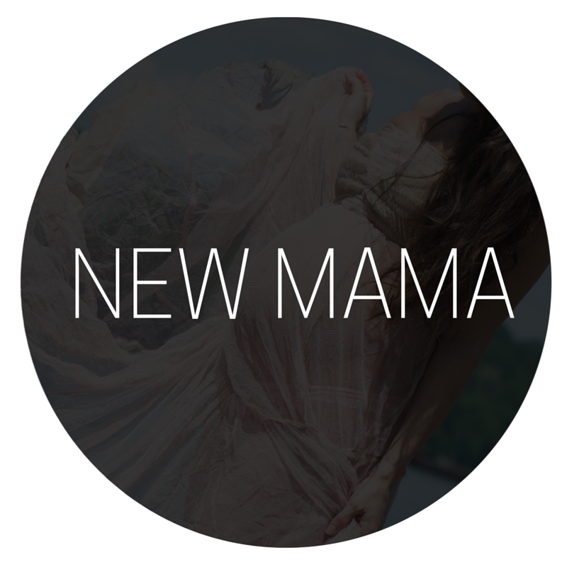 Read how this New Mama got lifted...