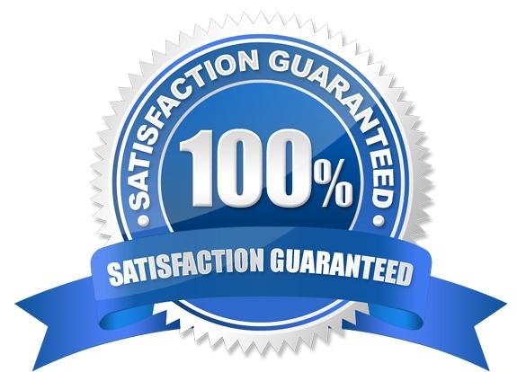 JCGadgets-Satisfaction-Guaranteed.jpg