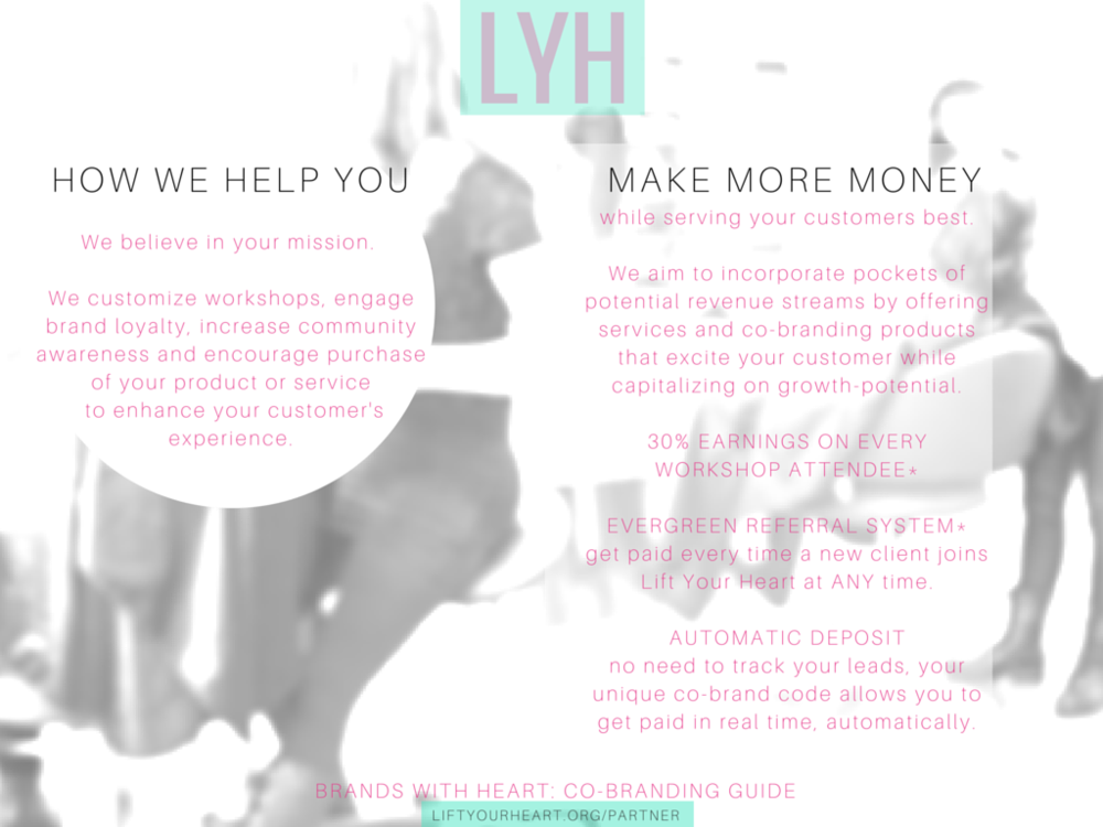 LYH CO-BRANDING GUIDE.png