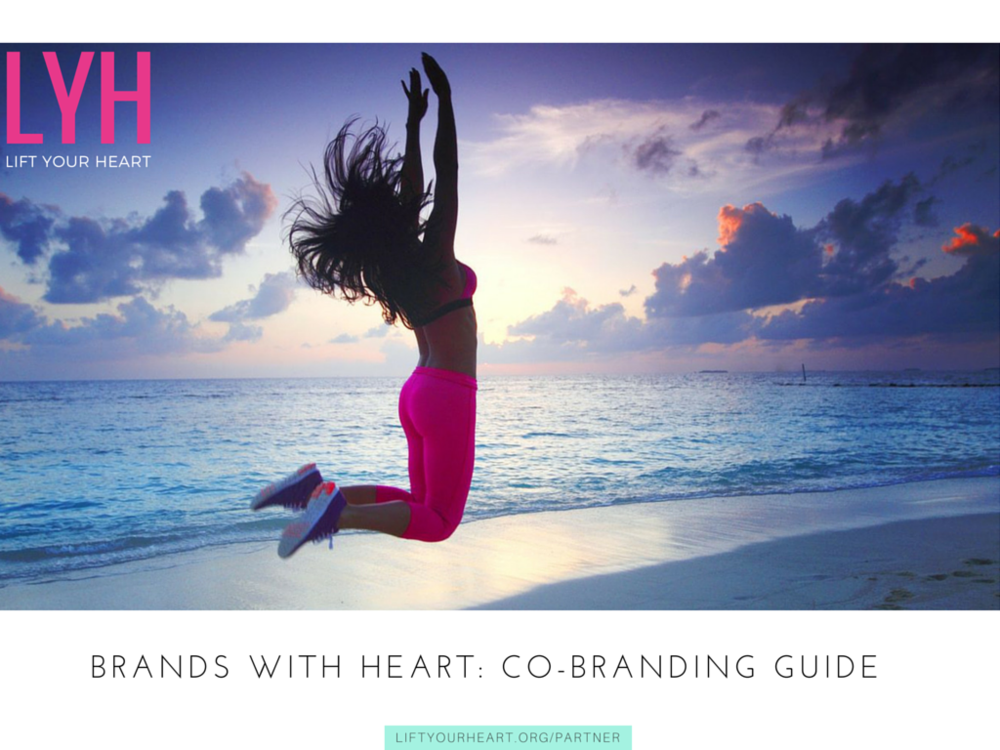 LYH CO-BRANDING GUIDE (7).png