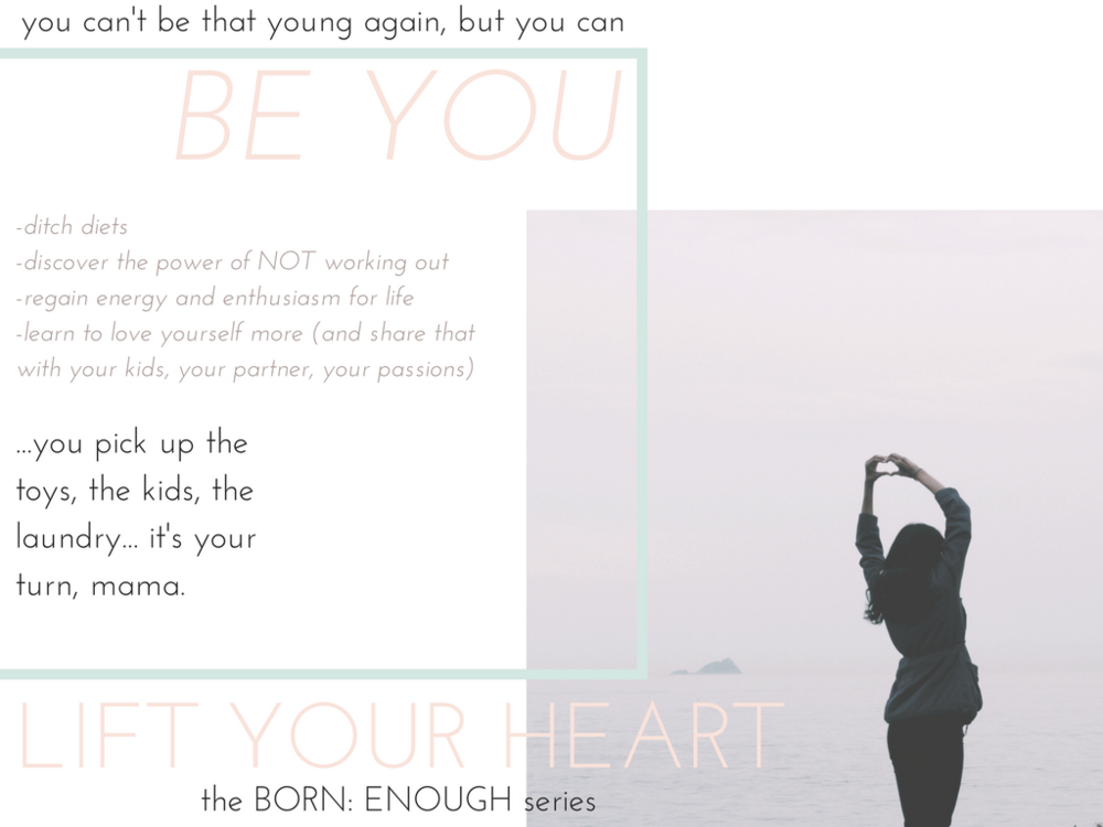 Born- Enough (6).png