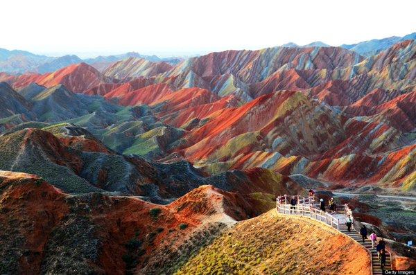 rainbow mountains .jpg