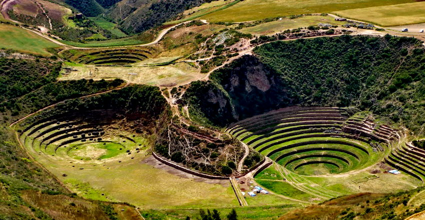 moray-tours-from-cusco.jpg