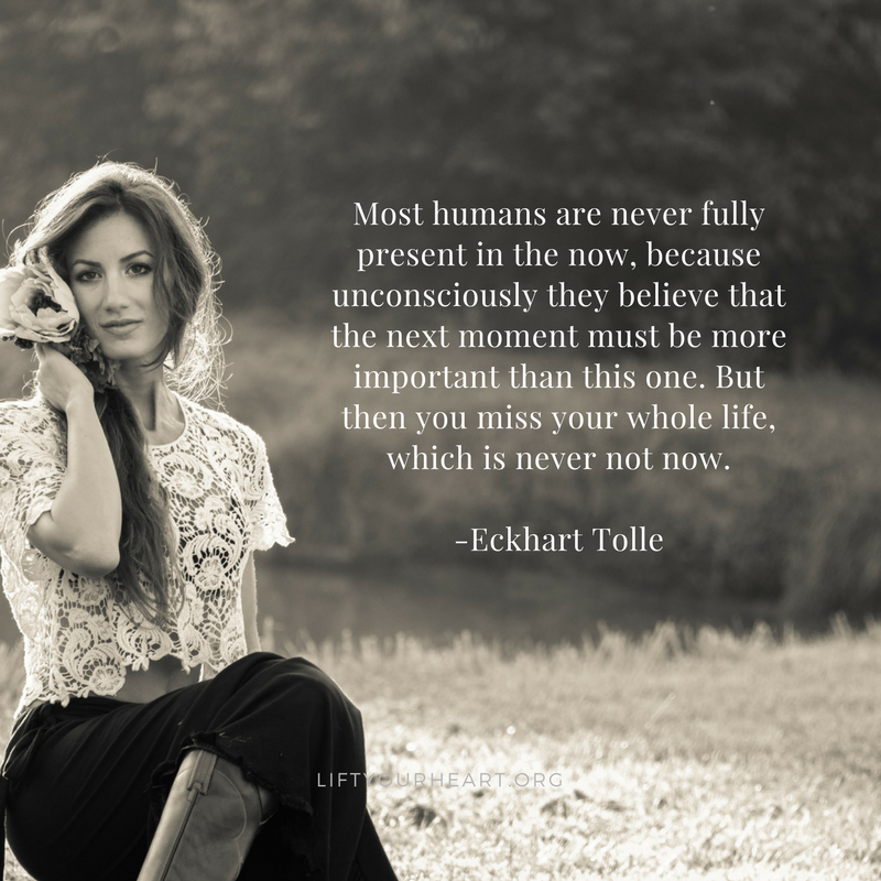 eckhart quote.png