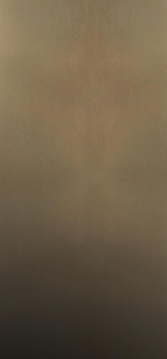 Capture d'écran 2015-10-15 à 07.17.18.png