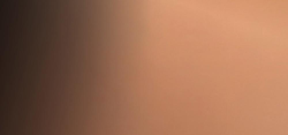 Capture d'écran 2015-10-15 à 07.18.09.png
