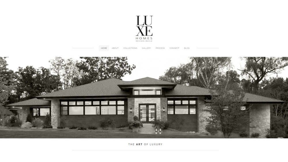 Luxe Homes.png