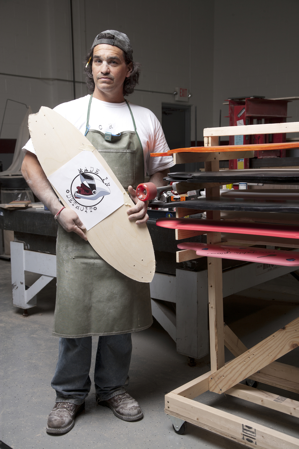 CustomLongboardsDetroitPortrait.jpg