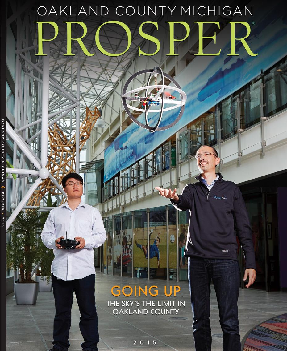 2015 Prosper Cover.jpg