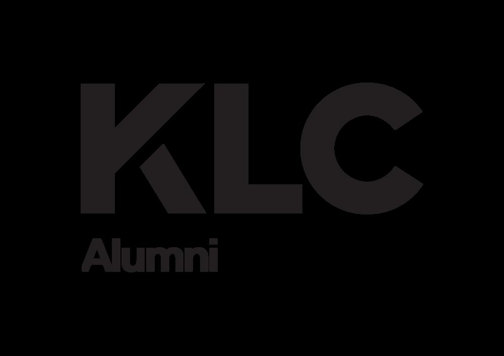 klc-alumni.png