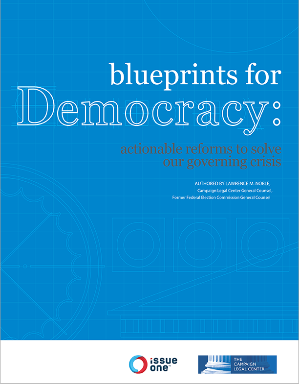 blueprints-for-democracy.png
